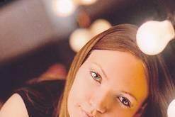 Justyna, Beruf: Angestellte,  IDENT: 1012