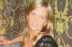 Sylwia, Beruf: Friseur,  IDENT: 1023