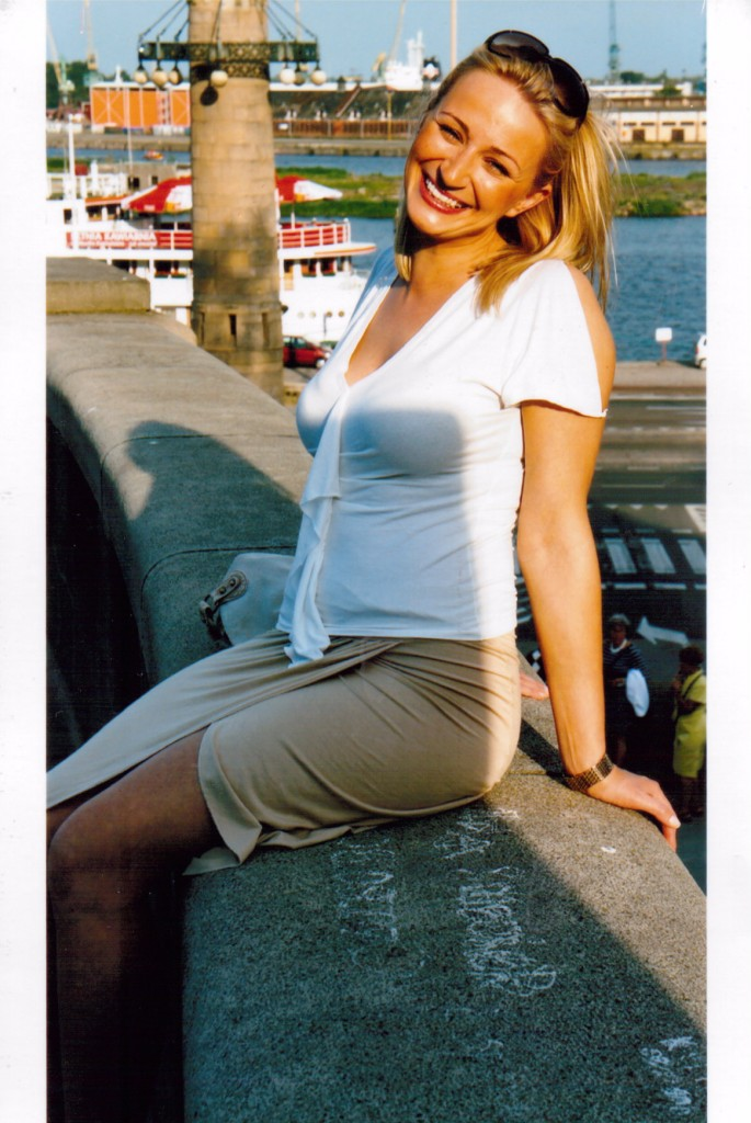 Polnische dating-sites in polen