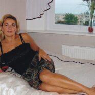 Frauen polnische single Polnische Frauen,